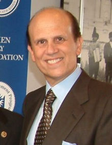 Michael Milken Quotes, Quotations, Sayings, Remarks and Thoughts