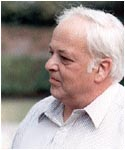 Burton Richter Quotes, Quotations, Sayings, Remarks and Thoughts