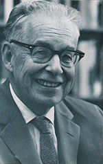 Charles Richter Quotes, Quotations, Sayings, Remarks and Thoughts