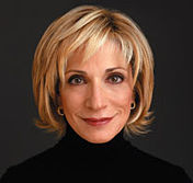 Andrea Mitchell Quotes, Quotations, Sayings, Remarks and Thoughts