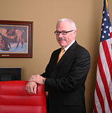 Bob Barr Quotes, Quotations, Sayings, Remarks and Thoughts