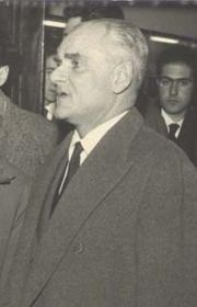 Alberto Moravia Quotes, Quotations, Sayings, Remarks and Thoughts