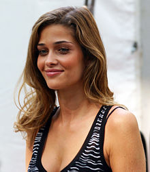 Ana Beatriz Barros Quotes, Quotations, Sayings, Remarks and Thoughts