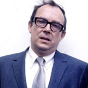 Eric Morecambe Quotes, Quotations, Sayings, Remarks and Thoughts