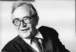Karl Barth Quotes, Quotations, Sayings, Remarks and Thoughts