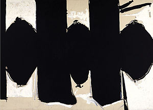 Robert Motherwell Quotes, Quotations, Sayings, Remarks and Thoughts
