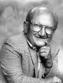 Billy Barty Quotes, Quotations, Sayings, Remarks and Thoughts
