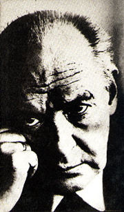 Vladimir Nabokov Quotes, Quotations, Sayings, Remarks and Thoughts