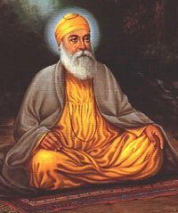 Guru Nanak Quotes, Quotations, Sayings, Remarks and Thoughts