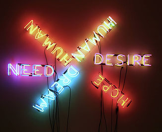 Bruce Nauman Quotes, Quotations, Sayings, Remarks and Thoughts
