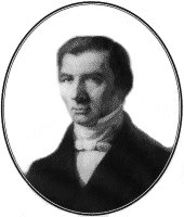 Frederic Bastiat Quotes, Quotations, Sayings, Remarks and Thoughts