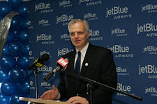 David Neeleman Quotes, Quotations, Sayings, Remarks and Thoughts