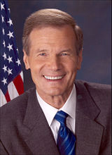 Bill Nelson Quotes, Quotations, Sayings, Remarks and Thoughts