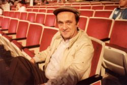 Bob Newhart Quotes, Quotations, Sayings, Remarks and Thoughts