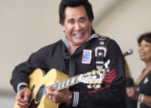 Wayne Newton Quotes, Quotations, Sayings, Remarks and Thoughts