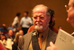 Larry Niven Quotes, Quotations, Sayings, Remarks and Thoughts