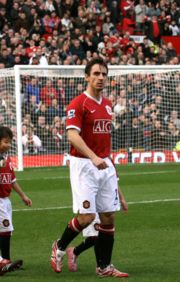 Gary Neville Quotes, Quotations, Sayings, Remarks and Thoughts