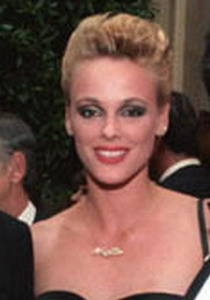 Brigitte Nielsen Quotes, Quotations, Sayings, Remarks and Thoughts