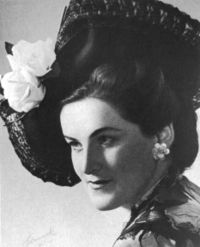 Birgit Nilsson Quotes, Quotations, Sayings, Remarks and Thoughts
