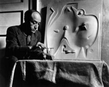 Isamu Noguchi Quotes, Quotations, Sayings, Remarks and Thoughts