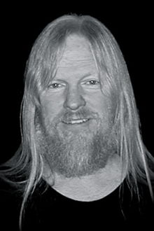 Larry Norman Quotes, Quotations, Sayings, Remarks and Thoughts