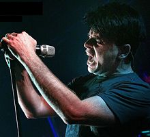 Gary Numan Quotes, Quotations, Sayings, Remarks and Thoughts