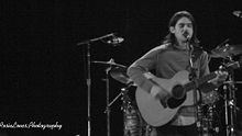 Conor Oberst Quotes, Quotations, Sayings, Remarks and Thoughts