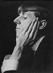 Aubrey Beardsley Quotes, Quotations, Sayings, Remarks and Thoughts