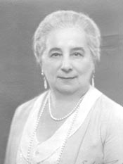 Baroness Orczy Quotes, Quotations, Sayings, Remarks and Thoughts