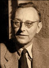 Carl Orff Quotes, Quotations, Sayings, Remarks and Thoughts