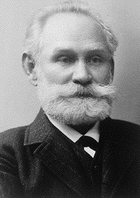 Ivan Pavlov Quotes, Quotations, Sayings, Remarks and Thoughts