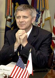Marek Belka Quotes, Quotations, Sayings, Remarks and Thoughts