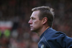 Stuart Pearce Quotes, Quotations, Sayings, Remarks and Thoughts