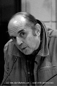 Harvey Pekar Quotes, Quotations, Sayings, Remarks and Thoughts