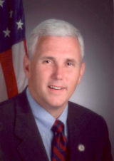 Mike Pence Quotes, Quotations, Sayings, Remarks and Thoughts