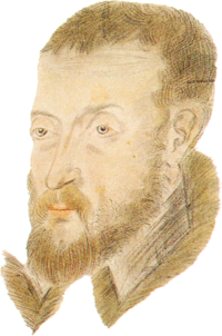 Joachim du Bellay Quotes, Quotations, Sayings, Remarks and Thoughts