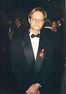 David Hyde Pierce Quotes, Quotations, Sayings, Remarks and Thoughts