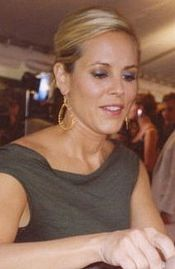 Maria Bello Quotes, Quotations, Sayings, Remarks and Thoughts