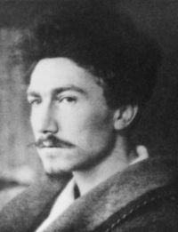 Ezra Pound Quotes, Quotations, Sayings, Remarks and Thoughts