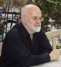 Terry Pratchett Quotes, Quotations, Sayings, Remarks and Thoughts