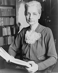 Ruth Benedict Quotes, Quotations, Sayings, Remarks and Thoughts