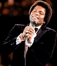 Charley Pride Quotes, Quotations, Sayings, Remarks and Thoughts