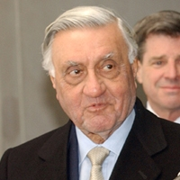 Adnan Pachachi Quotes, Quotations, Sayings, Remarks and Thoughts