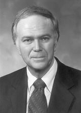 Bob Packwood Quotes, Quotations, Sayings, Remarks and Thoughts
