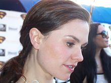Anna Paquin Quotes, Quotations, Sayings, Remarks and Thoughts