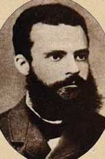 Vilfredo Pareto Quotes, Quotations, Sayings, Remarks and Thoughts
