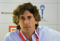 Alexander Payne Quotes, Quotations, Sayings, Remarks and Thoughts