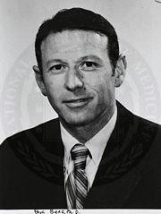 Paul Berg