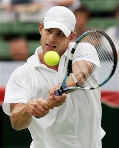 Andy Roddick Quotes, Quotations, Sayings, Remarks and Thoughts