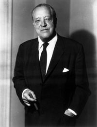 Ludwig Mies van der Rohe Quotes, Quotations, Sayings, Remarks and Thoughts